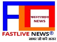 FASTLIVE NEWS®