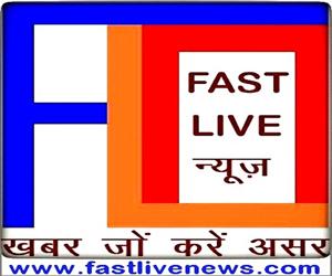 WWW.FAST-LIVE-NEWS.COM-300-250-app.jpg